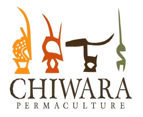 Chiwara Permaculture - Michigan