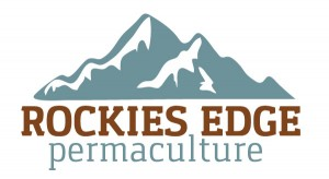 Rockies-edge-logo